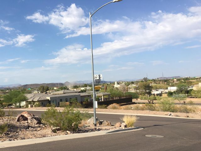 3915 W ORAIBI Drive, 7, Glendale, AZ 85308
