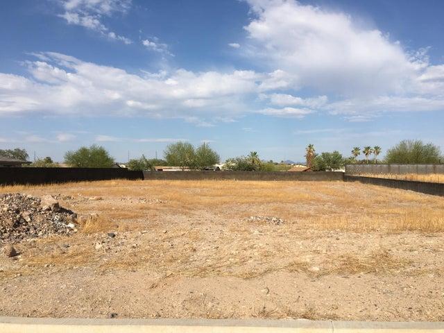 3918 W BOWEN Avenue, 17, Glendale, AZ 85308