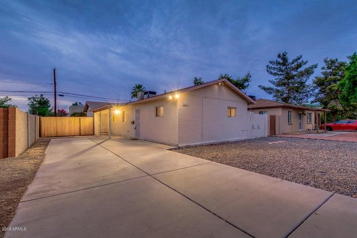 1618 E Glenrosa Avenue, Phoenix, AZ 85016