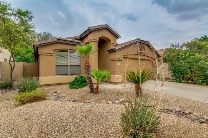 3939 E POTTER Drive, Phoenix, AZ 85050