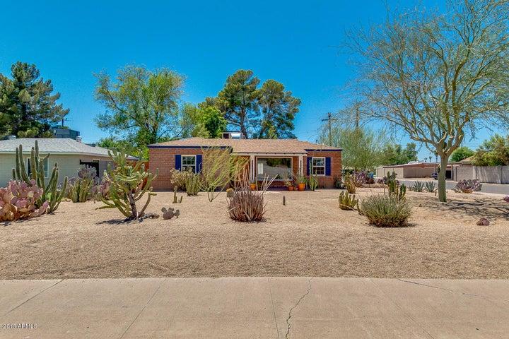 3036 N 22ND Street, Phoenix, AZ 85016