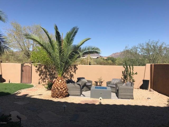 20750 N 87TH Street, 1068, Scottsdale, AZ 85255