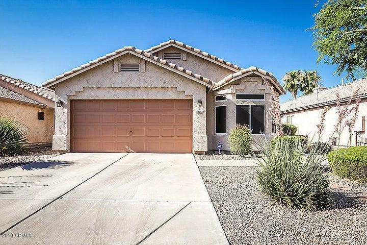 8765 E AVALON Drive, Scottsdale, AZ 85251