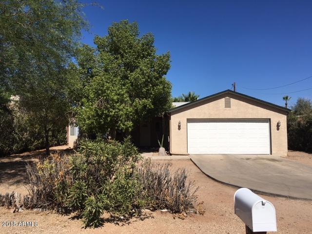 3023 N 34TH Street, Phoenix, AZ 85018