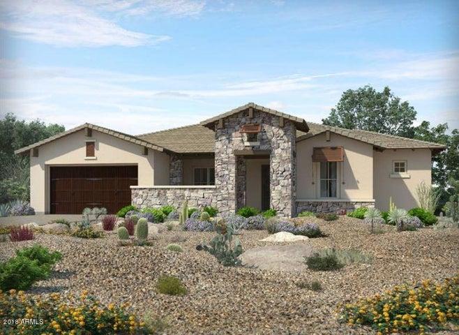 29709 N 55TH Place, Cave Creek, AZ 85331