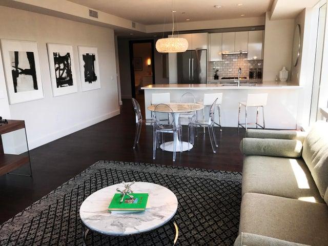 4422 N 75TH Street, 4007, Scottsdale, AZ 85251