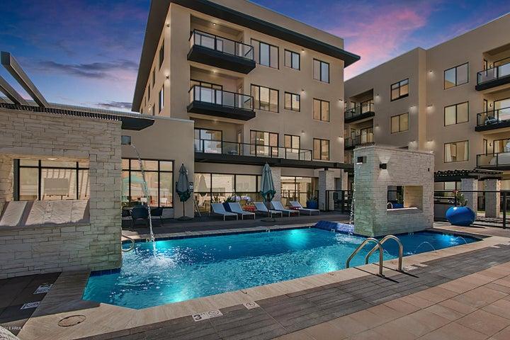 7300 E Earll Drive, 3009, Scottsdale, AZ 85251