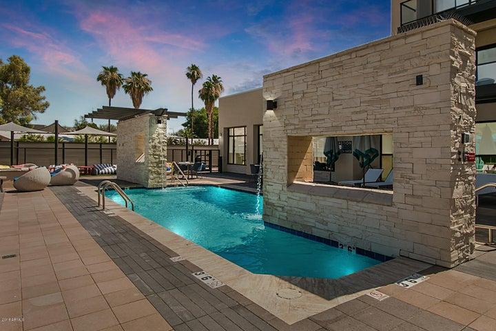 7300 E Earll Drive, 2012, Scottsdale, AZ 85251
