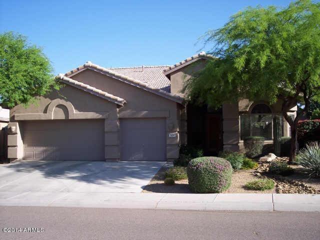 7430 E Whistling Wind Way, Scottsdale, AZ 85255