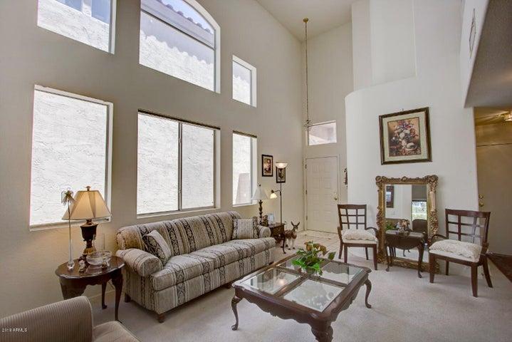 18610 N 34TH Place, Phoenix, AZ 85050