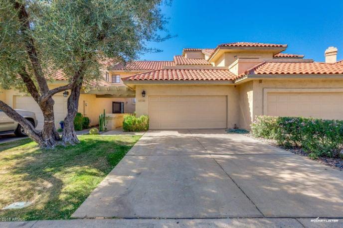 9705 E MOUNTAIN VIEW Road, 001158, Scottsdale, AZ 85258