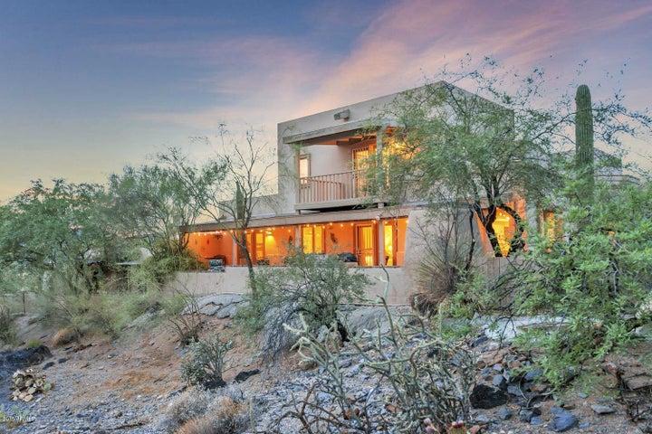 38065 N CAVE CREEK Road, 46, Cave Creek, AZ 85331