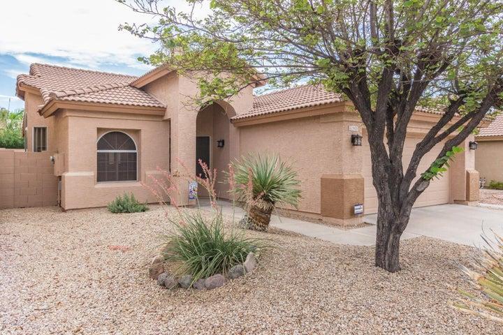 19435 N 33RD Street, Phoenix, AZ 85050