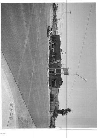 305 S ARIZONA Boulevard, Coolidge, AZ 85128