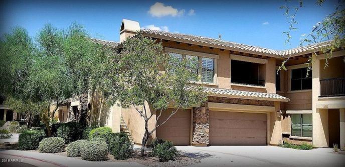 21320 N 56TH Street N, 2093, Phoenix, AZ 85054
