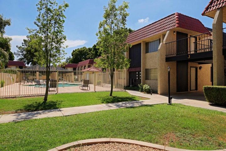 700 W UNIVERSITY Drive, 260, Tempe, AZ 85281