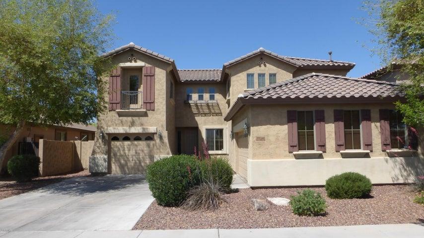 11550 N 146TH Avenue, Surprise, AZ 85379