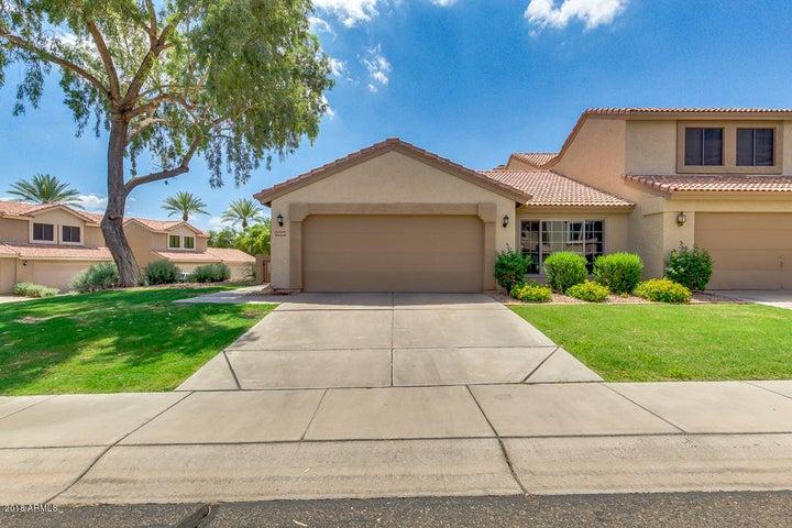 13639 S 42ND Place, Phoenix, AZ 85044