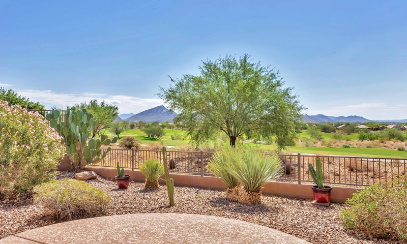 41229 N RIVER BEND Road, Anthem, AZ 85086