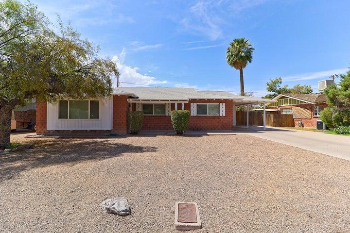 8225 E INDIANOLA Avenue, Scottsdale, AZ 85251