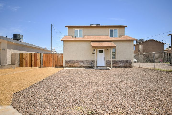 1437 S 14TH Avenue, Phoenix, AZ 85007