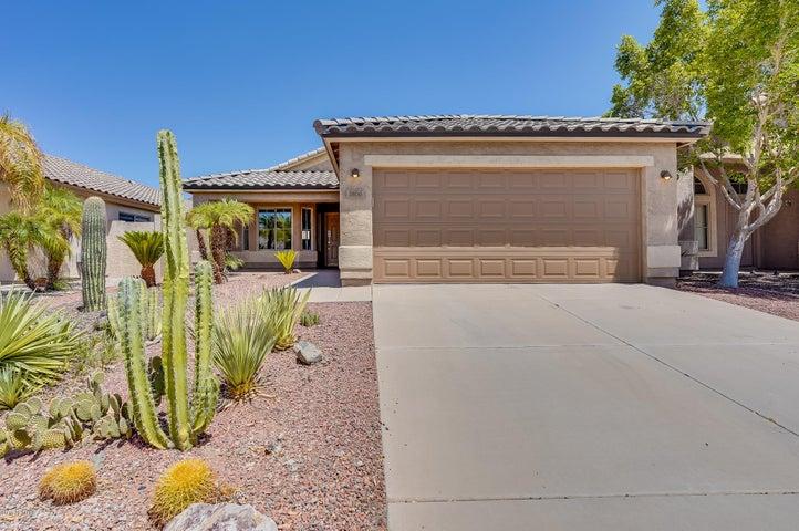 1806 W MUIRWOOD Drive, Phoenix, AZ 85045