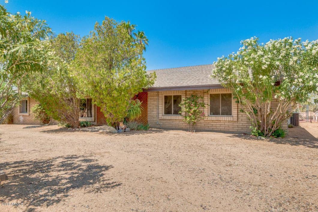 29032 N 62nd Street, Cave Creek, AZ 85331