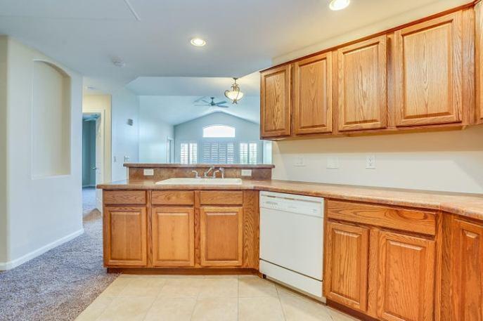 14000 N 94TH Street, 3157, Scottsdale, AZ 85260