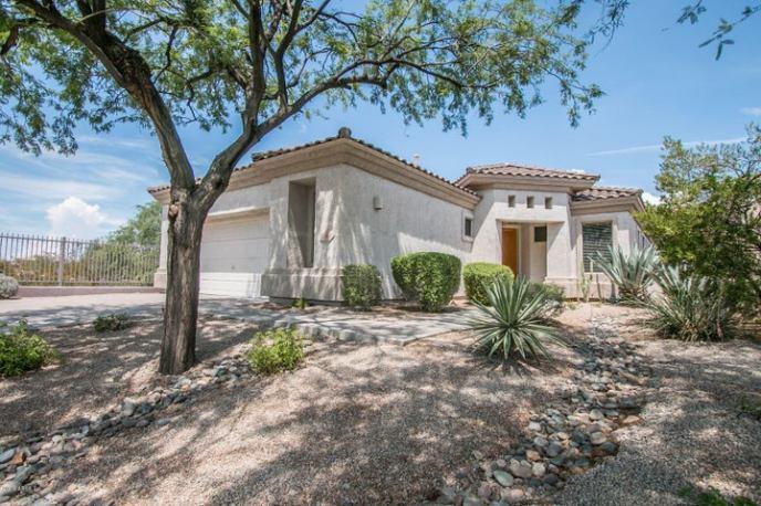 22404 N 53RD Street, Phoenix, AZ 85054