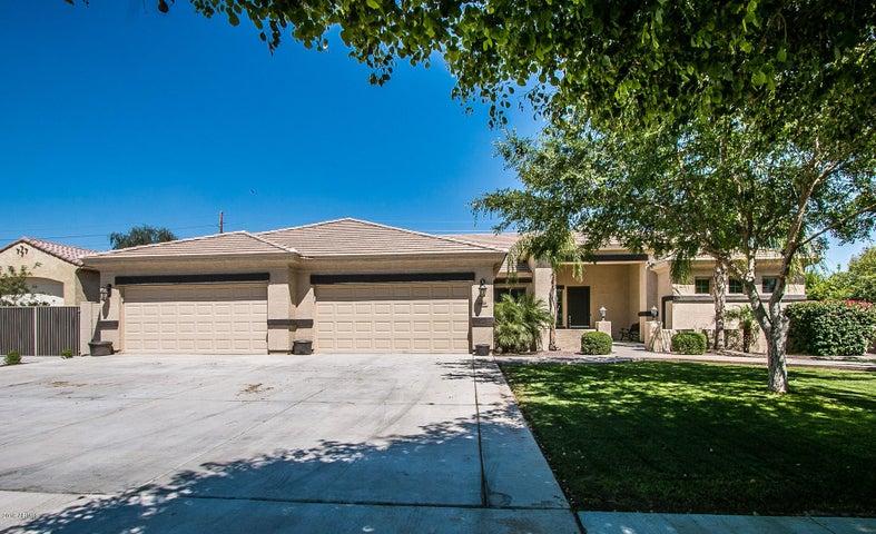 20849 S HADRIAN Way, Queen Creek, AZ 85142