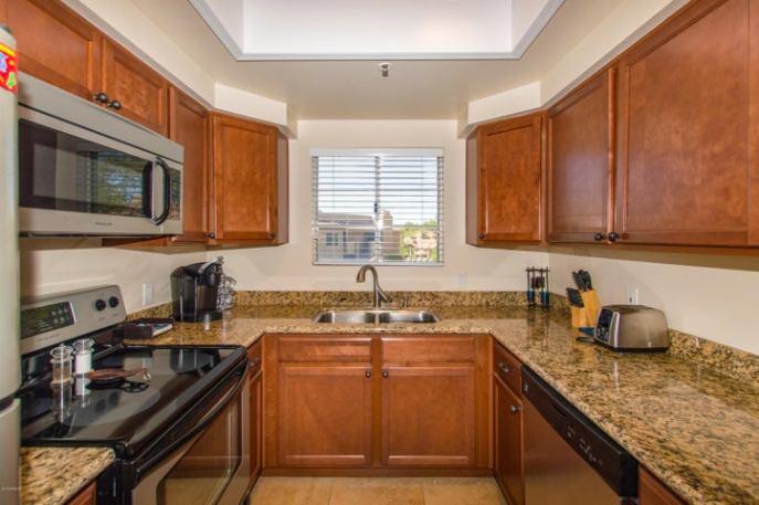 9450 E BECKER Lane, 2018, Scottsdale, AZ 85260
