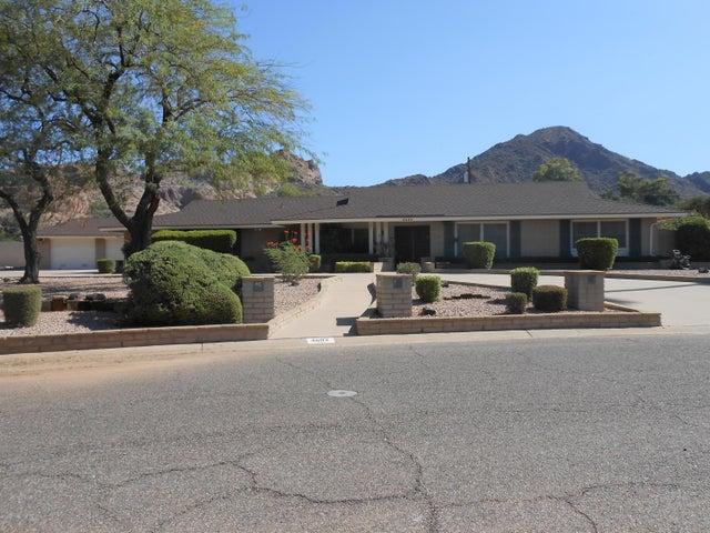 4602 E ARCADIA Lane E, Phoenix, AZ 85018