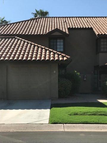 8700 E MOUNTAIN VIEW Road, 1039, Scottsdale, AZ 85258