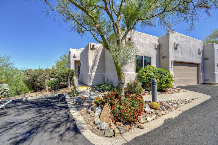 7402 E HUM Road, 22, Carefree, AZ 85377