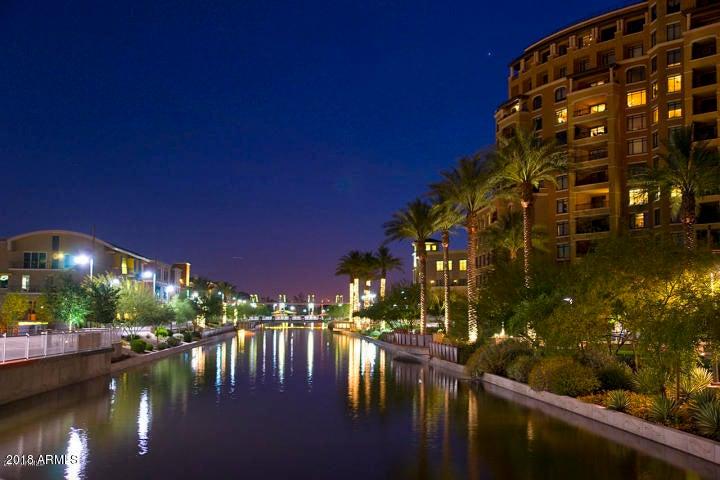 7751 E GLENROSA Avenue, C4, Scottsdale, AZ 85251