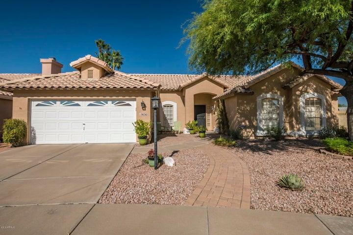19036 N 42nd Street Street, Phoenix, AZ 85050