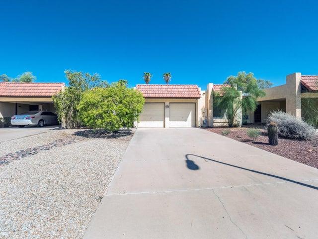 822 W RICE Drive, Tempe, AZ 85283