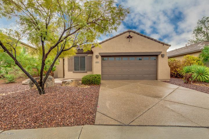 1006 S 117TH Avenue, Avondale, AZ 85323