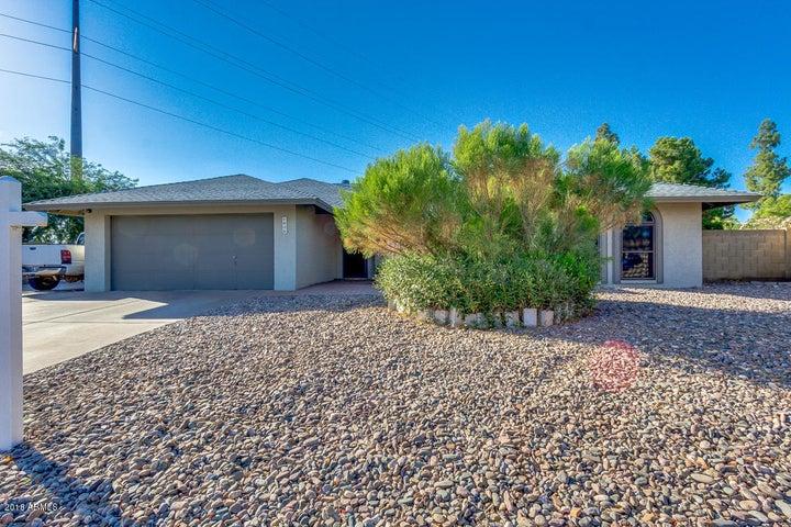 1016 W LODGE Drive, Tempe, AZ 85283