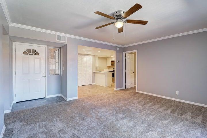 1730 W Emelita Avenue, 2044, Mesa, AZ 85202