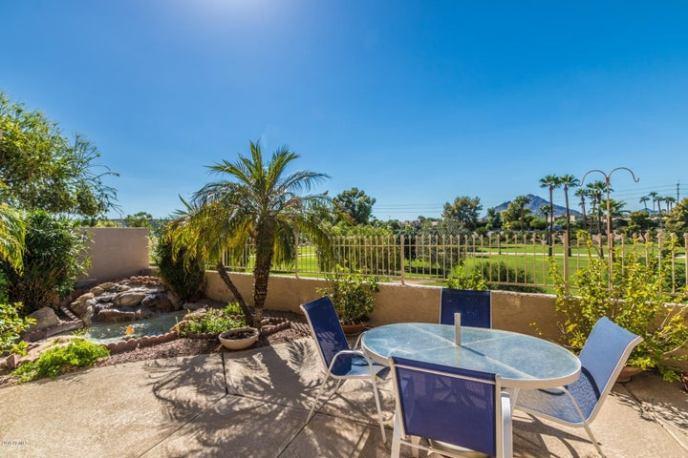 8100 E CAMELBACK Road, 41, Scottsdale, AZ 85251