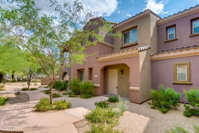 3935 E ROUGH RIDER Road, 1291, Phoenix, AZ 85050