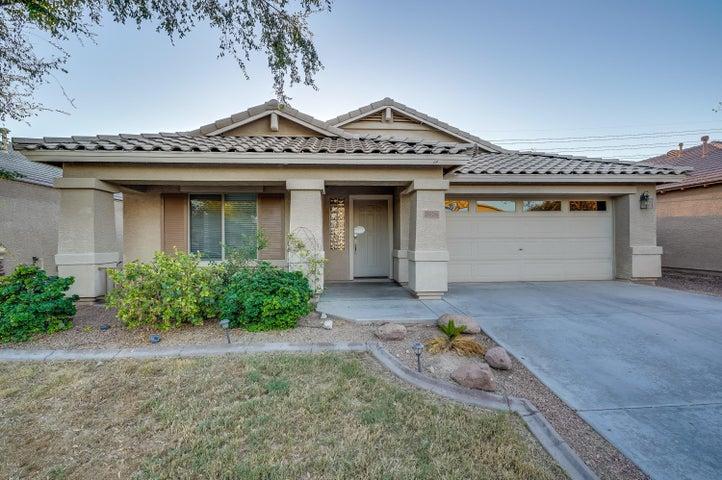 2928 S 162ND Lane, Goodyear, AZ 85338