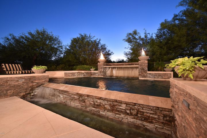 19986 N 95TH Street, Scottsdale, AZ 85255