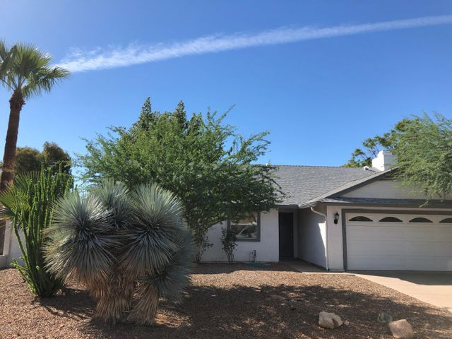 Front of house NO HOA airbnb or investment