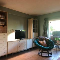 The Living Room With Sky Bar %e3%83%90%e3%82%a4%e3%83%88 Neutral Decor Us Metro Realty 1107 Osborn Road