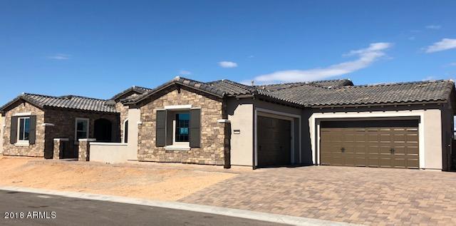 6316 E GLORIA Lane, Cave Creek, AZ 85331
