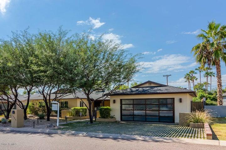 5306 N 33RD Street, Phoenix, AZ 85018