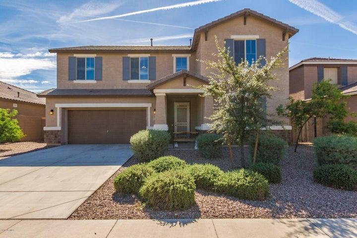11959 W Chase Lane, Avondale, AZ 85323