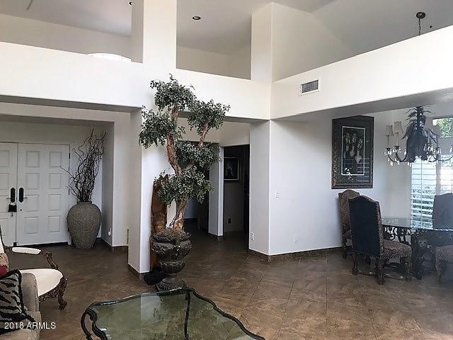 9229 N 106TH Way, Scottsdale, AZ 85258